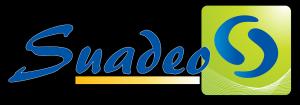 Suadeo_1000x350_Plan de travail 1