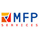 mfpservices