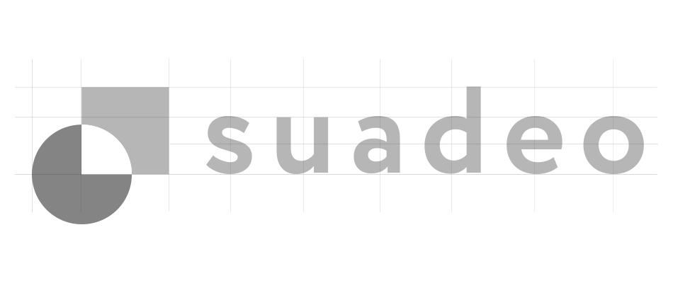 Suadéo renouvelle son identité