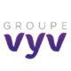 groupe vyv @2x-100