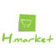 hmarket@2x-100